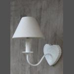Lampen & Leuchter