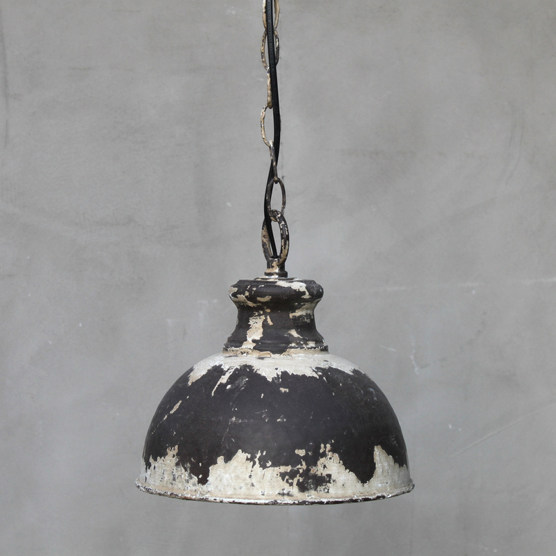 Industrielampen