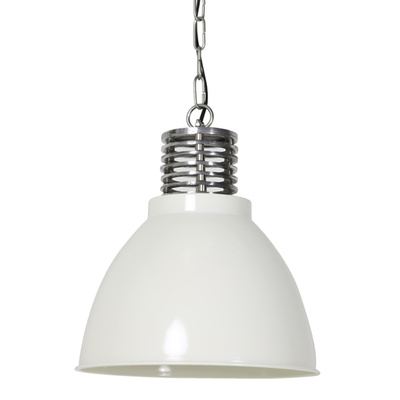 industrial design lampen industrial design leuchten industrial desi. Black Bedroom Furniture Sets. Home Design Ideas